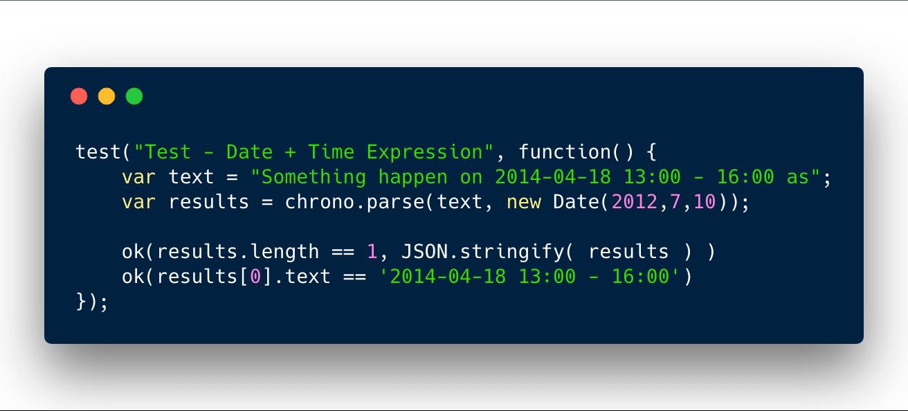 Problem code image