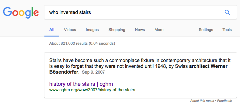 who-invented-stairs.png